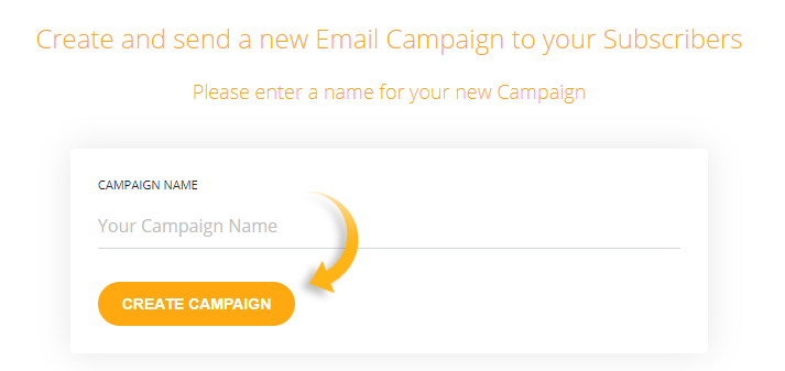 How-to-send-your-first-Campaign_step3.png